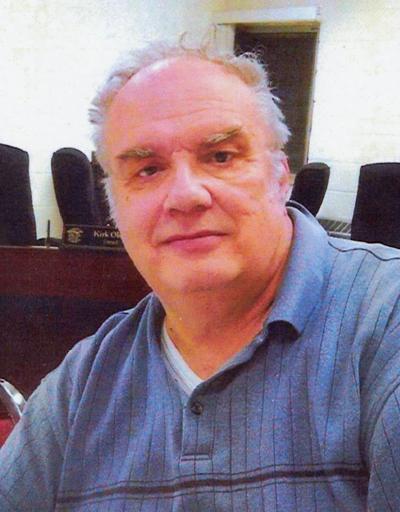 Bob Ziel