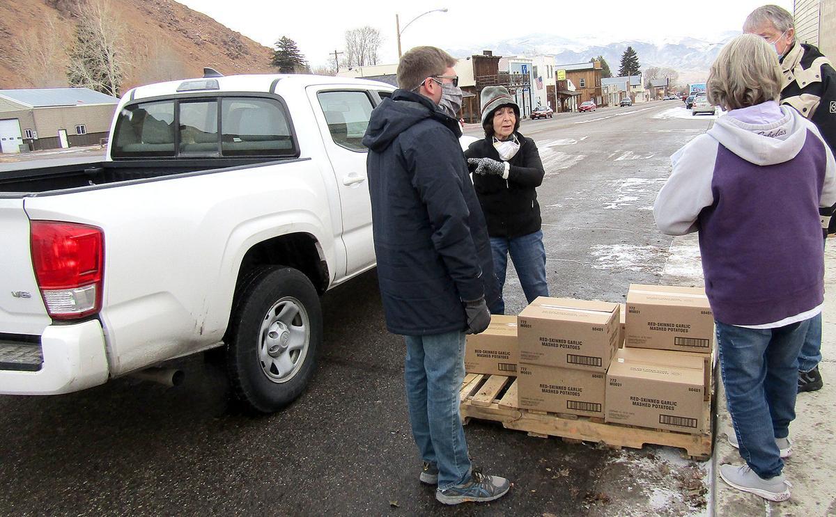 food bank story- truck 12.2.jpg