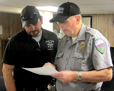 sheriff's office story- stu, justin 9.9.jpg