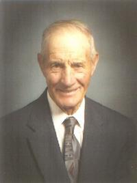 Ivan Wallace