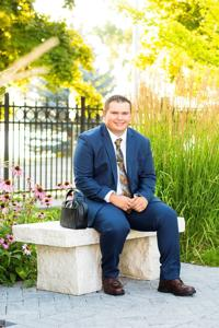 Mecham called to serve in Argentina mission