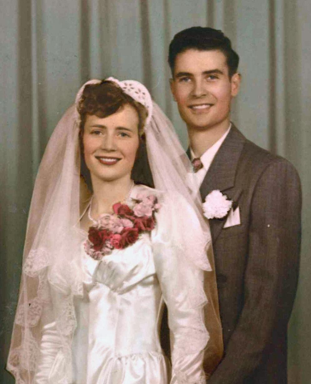 70th anniversary: Gerard