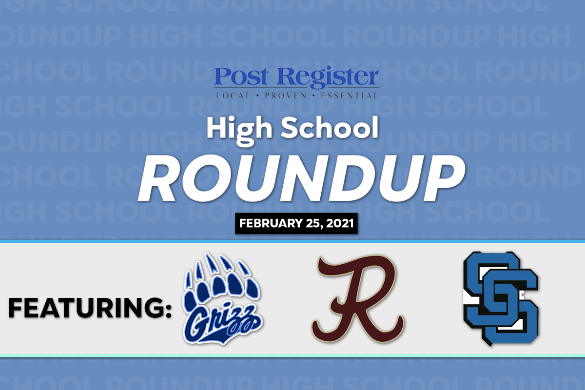 HIGH SCHOOL ROUNDUP: Skyline knocks off Hillcrest again to earn 4A state berth