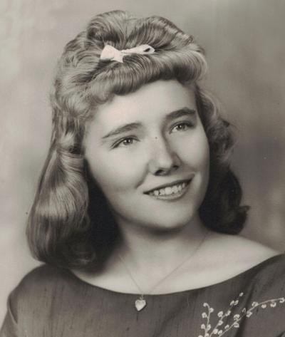 Linda  Kissner