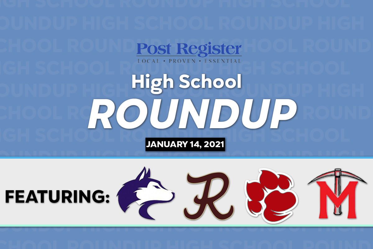 HIGH SCHOOL ROUNDUP: North Fremont boys stay unbeaten with win over Firth
