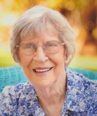 Louise Leola Lindsey