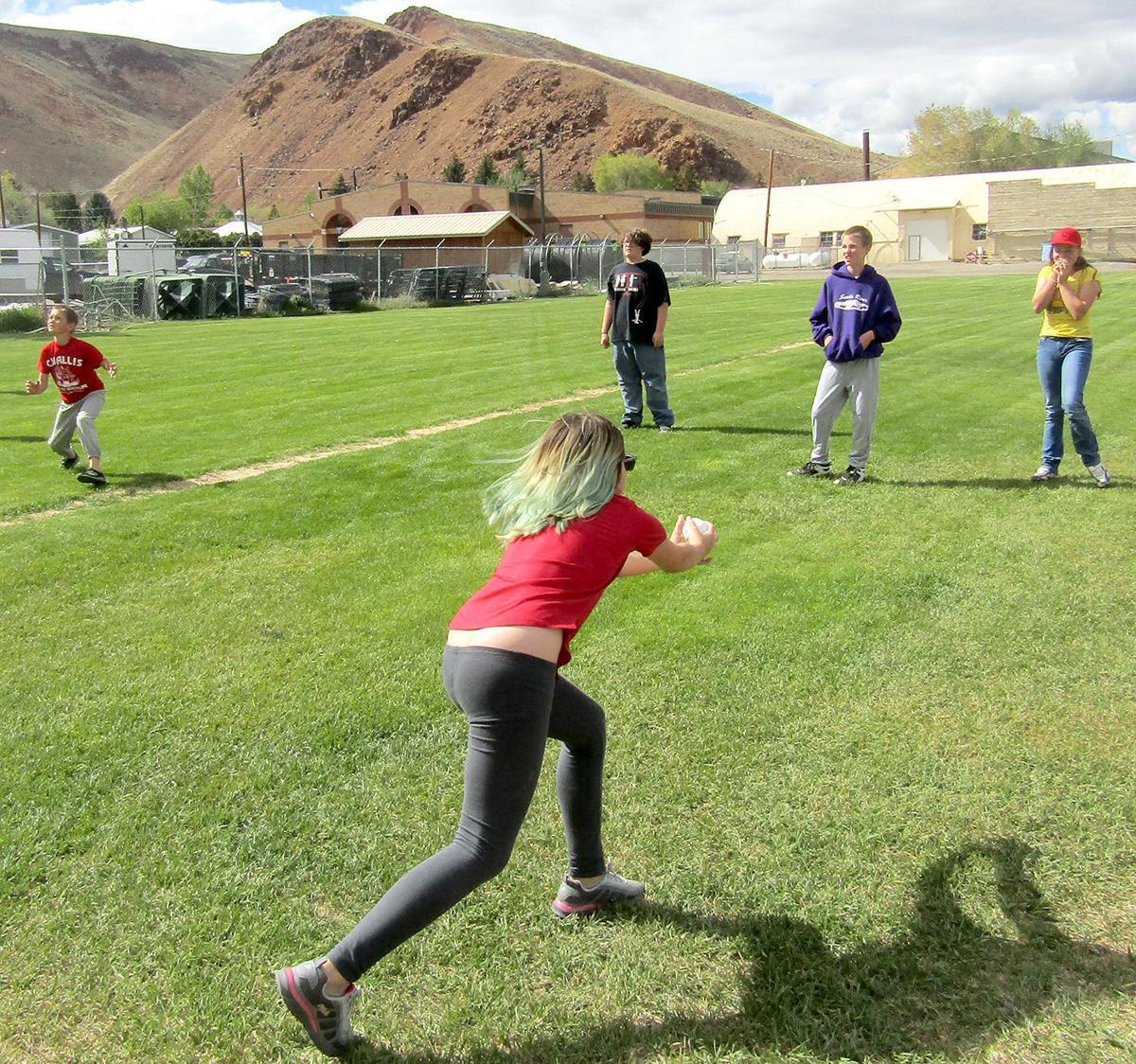 youth baseball story- red shirt 6.3.jpg