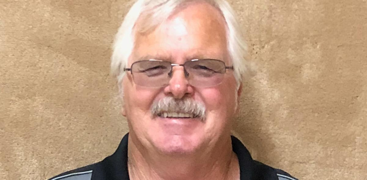 Hunting to join Idaho Falls Bowling Association Hall of Fame