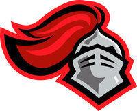 ipr-hillcrest-knights-logo