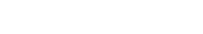 prescient logo