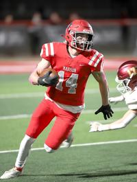 HIGH SCHOOL FOOTBALL: Madison edges Rigby, North Fremont clips Firth and other Week 9 results