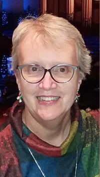 Lisa Wood Hardyman