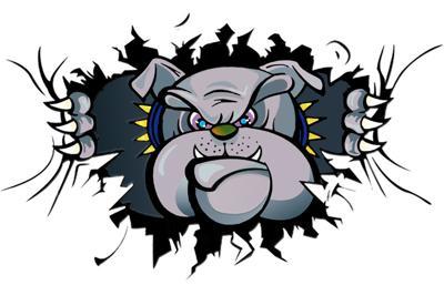 Ririe 2019 logo