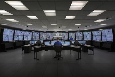 Simulator Room_2
