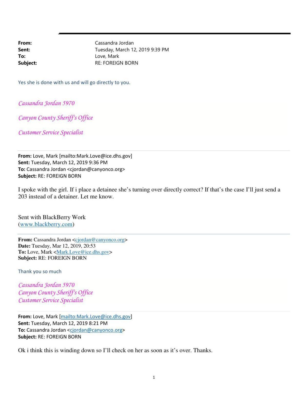 Jackie pdf | | postregister com