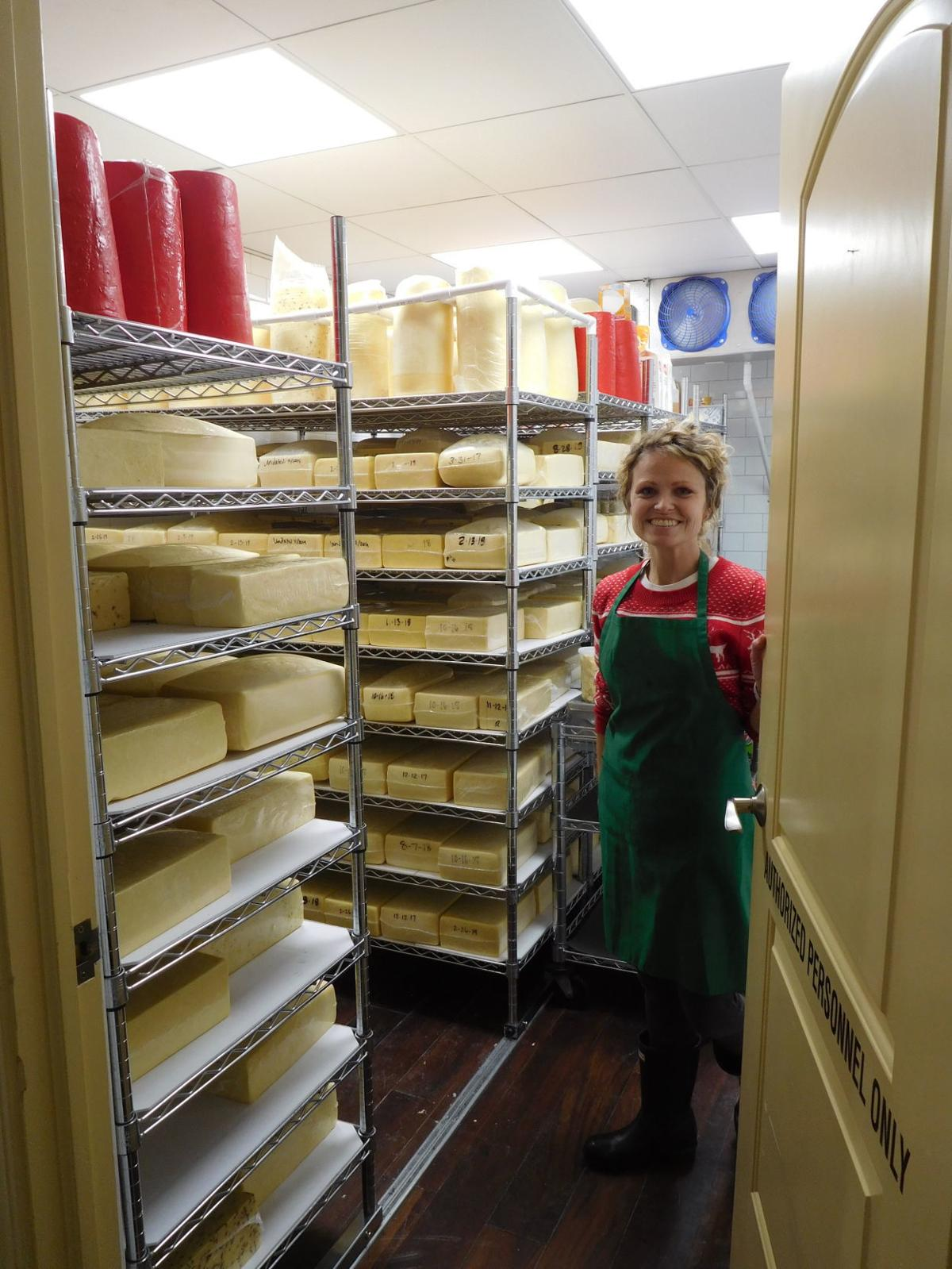 Manwaring Cheese 1