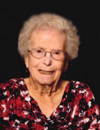 Sharon Mae Aitken