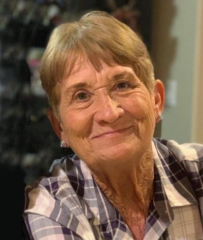 Linda  Archibald