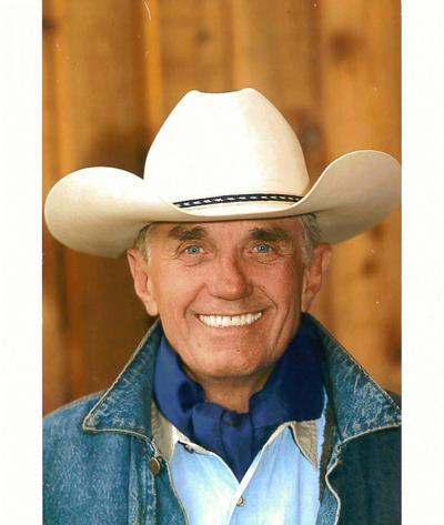 Larry Howard Williamson