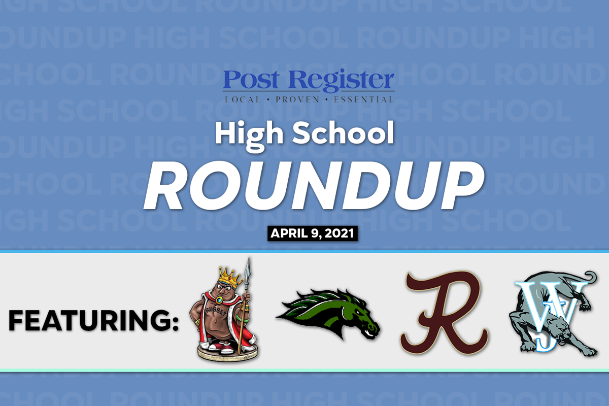 HIGH SCHOOL ROUNDUP: Shelley baseball tops Rigby in walk-off win