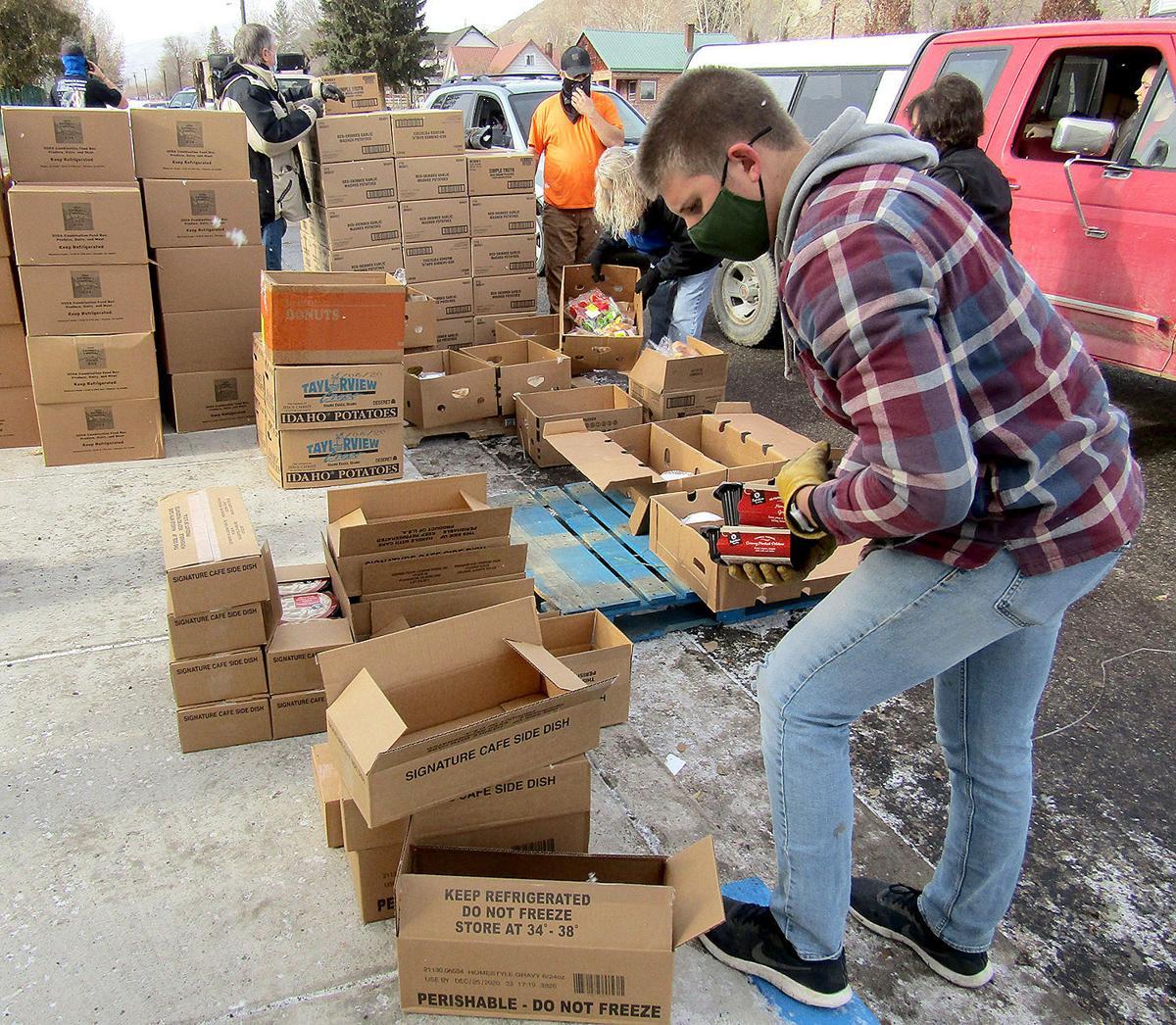 food bank story- volunteer 12.2.jpg