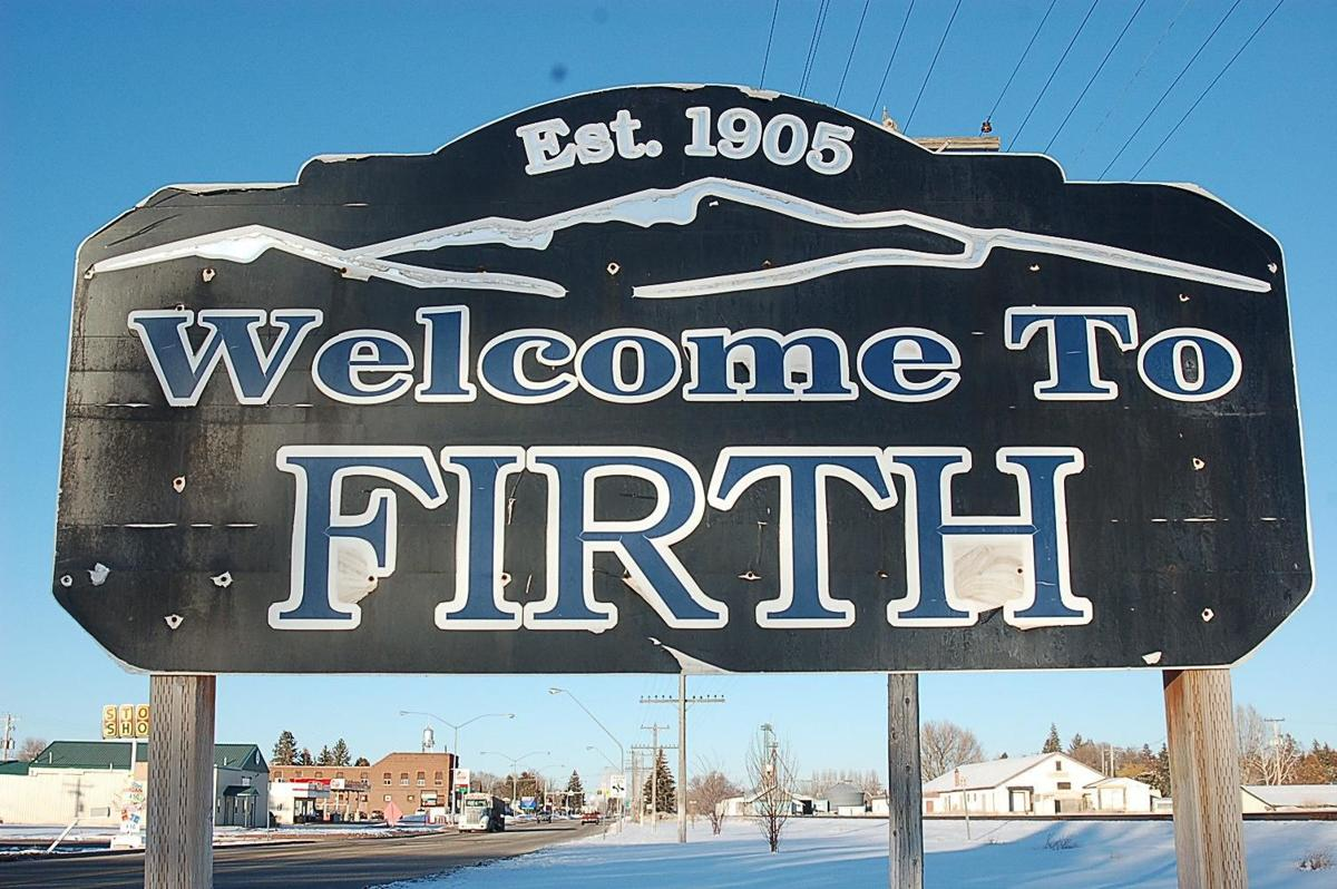 Utility rates to increase in Firth
