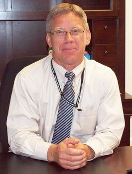 Jon Abrams