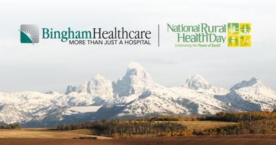 Rural health day