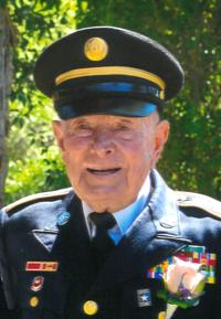 Jerry Olof Jensen