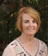 Roberta Lee Bosley Hunter