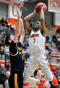 Late miscues cost Idaho State in overtime loss to Northern Arizona