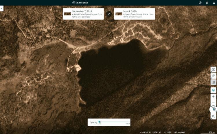 Stanley Lake map 5.20.jpg