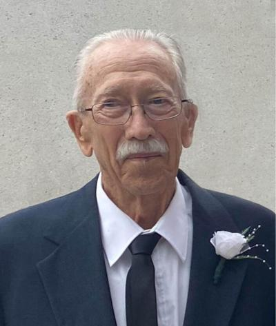 Richard  Lindbloom