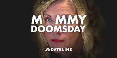 'Mommy Doomsday'