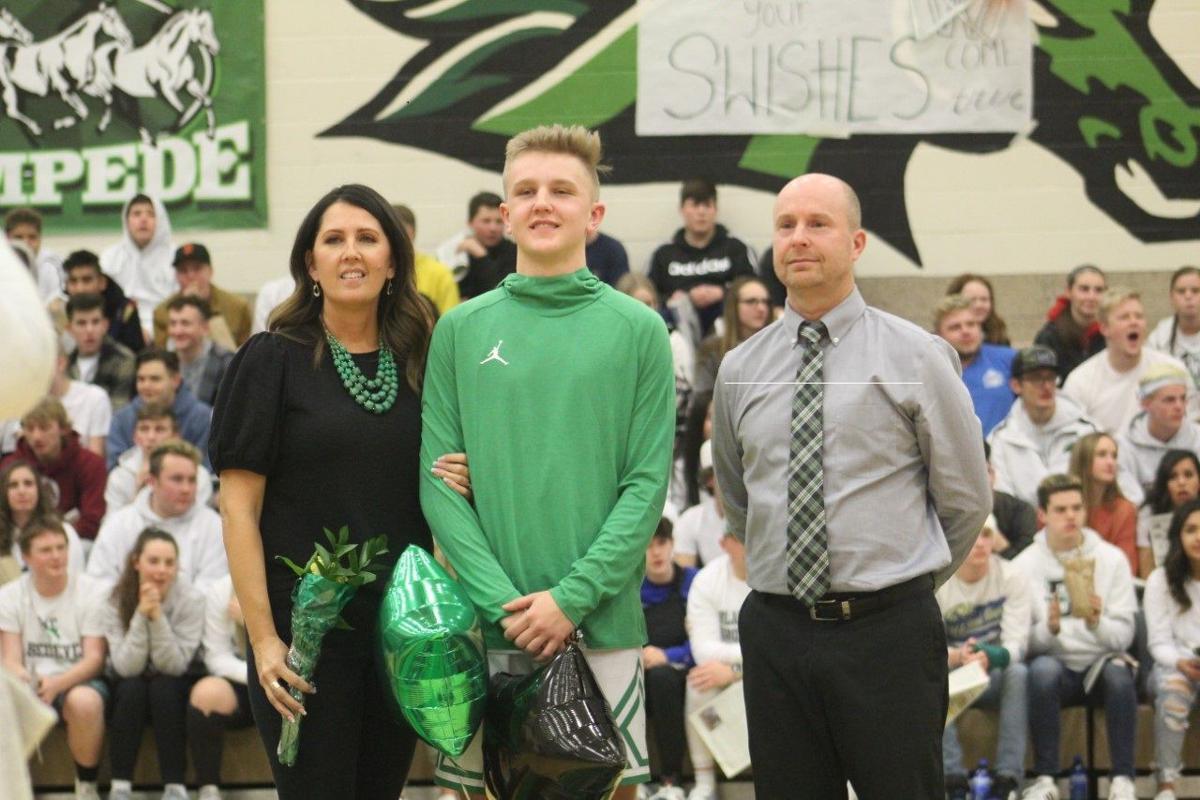 Post Register 2019-20 Boys Basketball Coach of the Year: Cody Shelley, Blackfoot