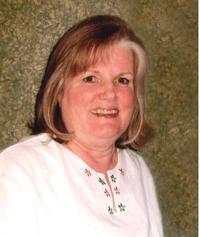 Eileen (Romrell) Anderson
