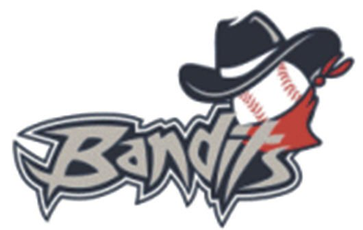 American Legion Roundup: Host Bandits split on opening day of invitational tourney