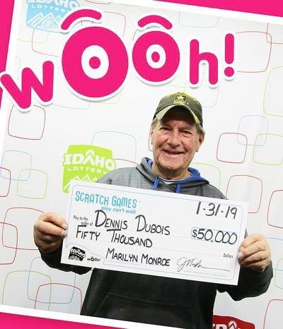 b47efee82ad Challis man wins  50K on scratch ticket