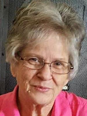 McCubbin, Judith | Obituaries | postregister com