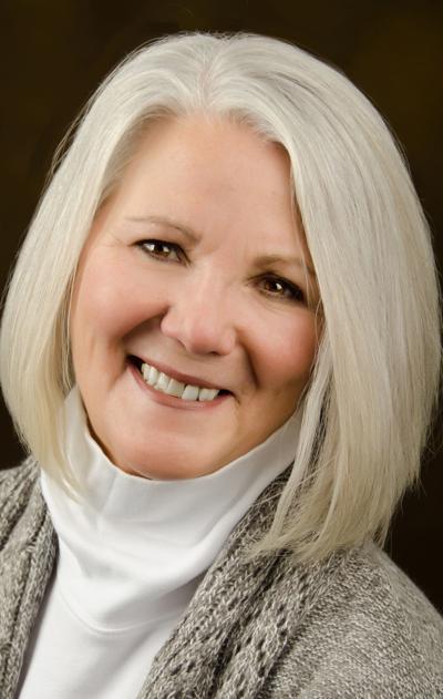 Rochelle Greenhalgh