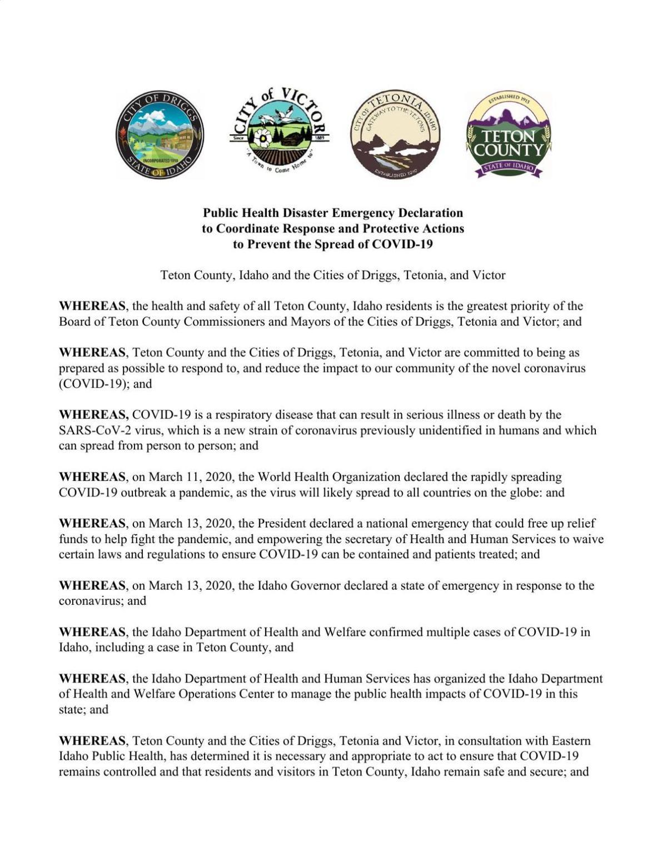 FINAL Coronavirus Emergency Declaration2.5.pdf