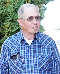 Steven LaMar Groom