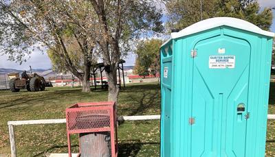 potty story- park 10.21.jpg