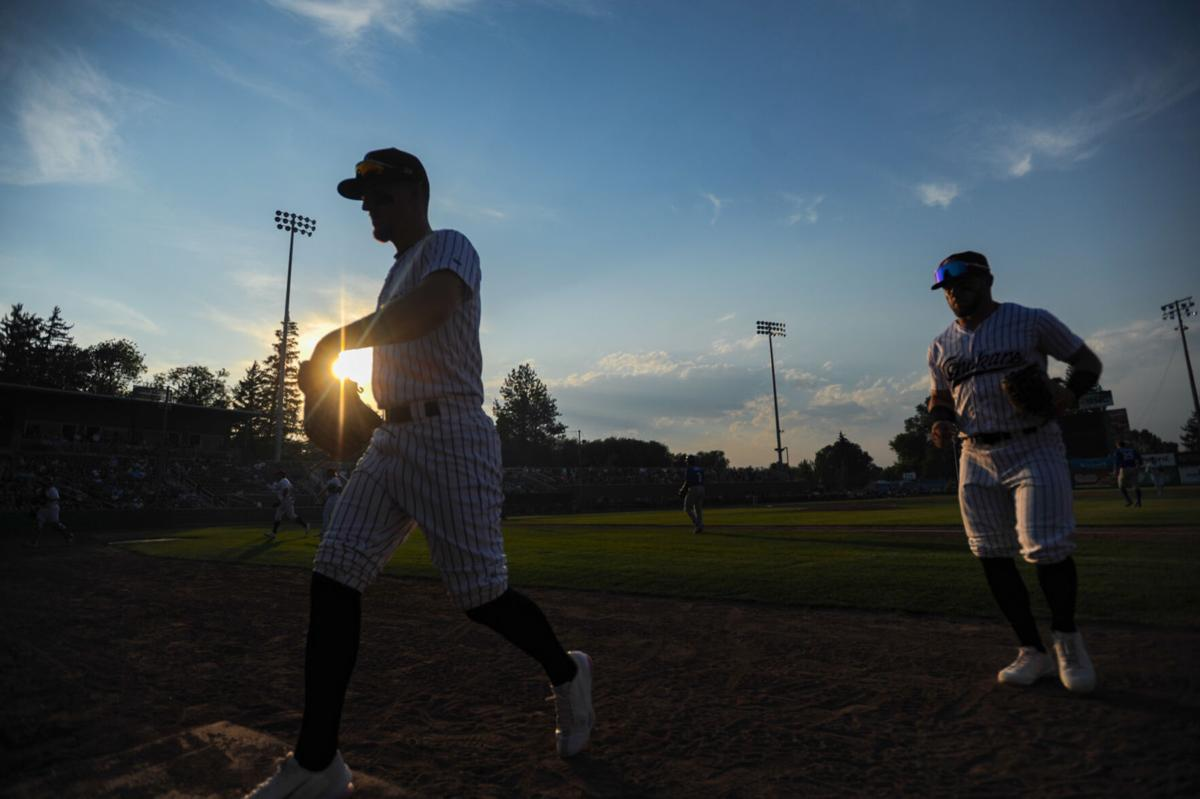 How the Chukars will approach a six-game set against Boise — and the teams' next several meetings