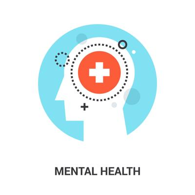 Idaho Wyoming Criticized In Report For Mental Health Insurance