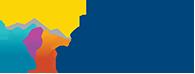 Southwest District Health logo