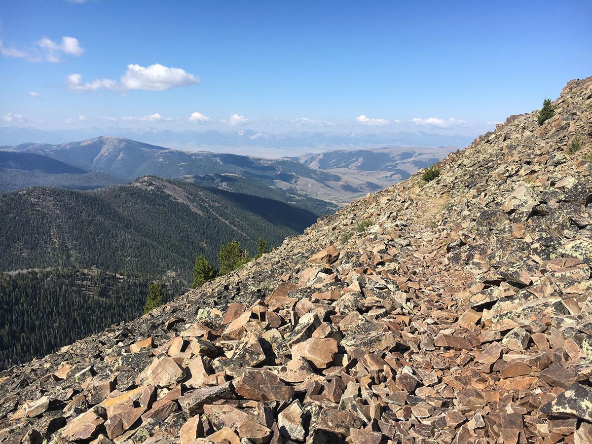 CDT story- rocky trail 1.1.JPG