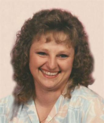 Gina  Singer