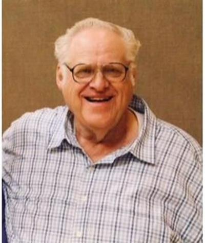 Larry  Shuldberg