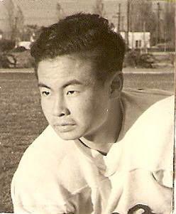 John Akimoto